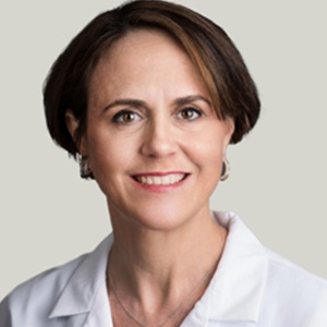 Dr. Jessica Donington, mesothelioma doctor