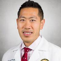 Dr. Jula Veerapong, peritoneal mesothelioma specialist