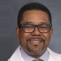 Dr. Raymond B. Wynn, pleural mesothelioma specialist