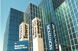 Montefiore Einstein Center for Cancer Care