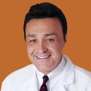 Dr. Farid Gharagozloo