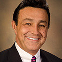 Dr. Farid Gharagozloo, Director of Cardiothoracic Surgery & Expert Contributor to Asbestos.com