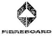 Fibreboard Corporation