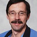 Dr. Francis D. Sheski, Thoracic Oncologist