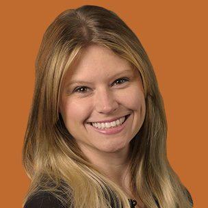 Rachel Gilner
