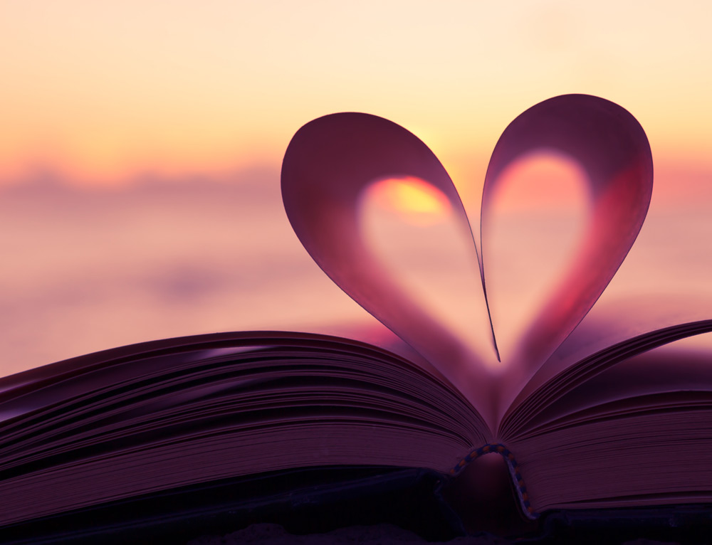 healing-benefits-reading