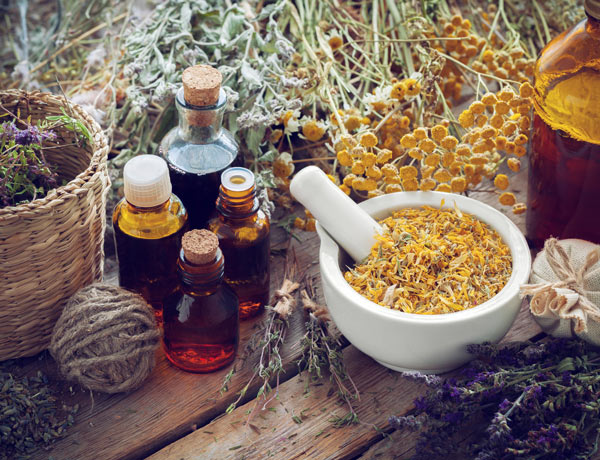 Yale Study: Complementary Medicine Can Shorten Cancer Survival