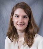 Dr. Heather S.L. Jim at Moffitt Cancer Center