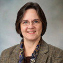 Dr. Helen Ross, Associate Professor of Medicine