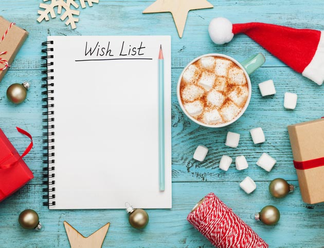 Making the Best of Mesothelioma Caregiving During Holidays