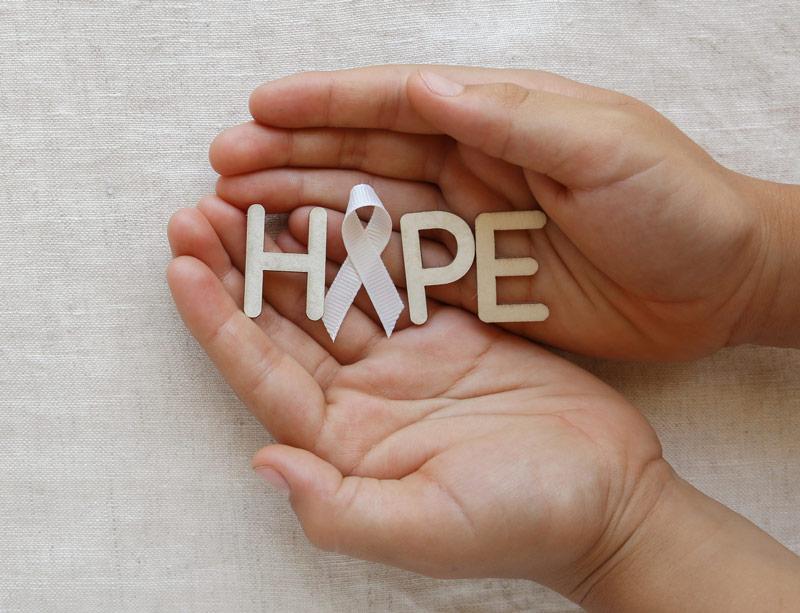hope-cancer-ribbon