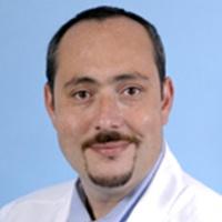 Dr. Igor Brichkov