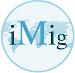 iMig Staging System Icon
