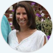 Judy Glezinski, pleural mesothelioma survivor