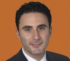 Jacques Fontaine, M.D.