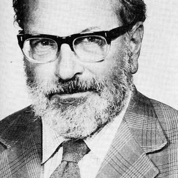 JC Wagner