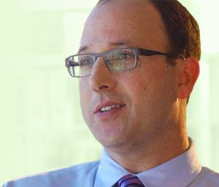 Joe Lahav