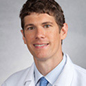 Dr. Joel Baumgartner, Assistant Professor of Surgery