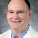 Dr. John C. Kucharczuk, Interim Chief, Division of Thoracic Surgery
