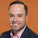 Jose Ortiz, Medical Outreach Liaison at Asbestos.com