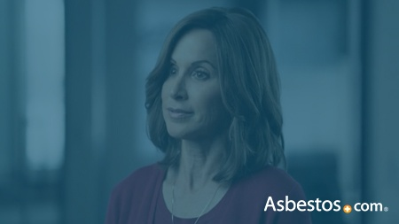 Video on Asbestos.com's mesothelioma doctor connections and how it helps patients find the best specialist