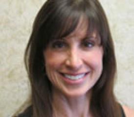 Karen Selby, RN & Patient Advocate