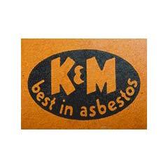 Nicolet/Keasbey &  Mattison logo