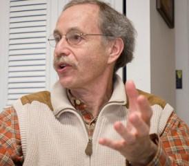 Ken Rosenman, M.D.
