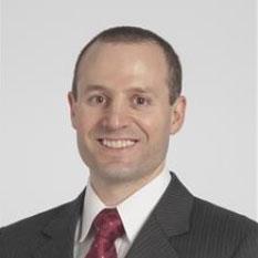 Kevin El-Hayek