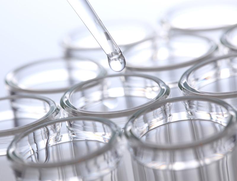 laboratory-test-tubes