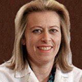 Dr. Linda Garland, Arizona Cancer Center
