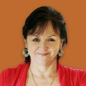 Lorraine Kember, former Mesothelioma Caregiver & Contributing writer for Asbestos.com