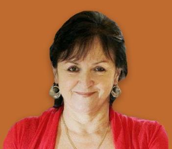 Lorraine Kember