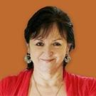 Lorraine Kember, Author, former Mesothelioma Caregiver & Contributing writer to Asbestos.com