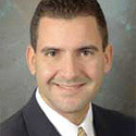 Dr. Luis Herrera, Medical Director of Rod Taylor Thoracic Care Center