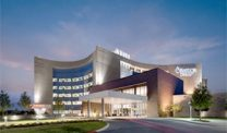 Lung Institute at Baylor College of Medicine