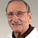 Dr. Mark W. Lischner, Pulmonary Specialist