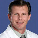 Dr. Mark Dylewski, Director of General Thoracic Surgery and Thoracic Surgical Oncology