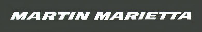 Martin-Marietta Aluminum