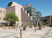 Mayo Clinic Arizona