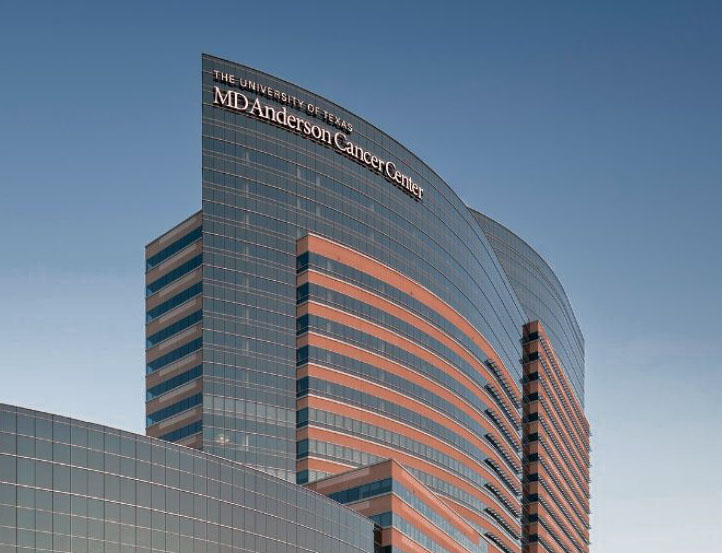 Mesothelioma Specialty Centers Rank on Best Hospitals List
