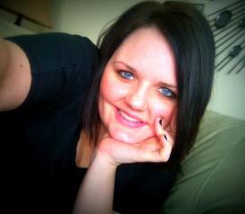 Picture of Megan Hoel Mesothelioma Survivor