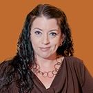 Melanie Ball, Contributing Writer to Asbestos.com