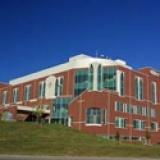 Mercy Hospital, mesothelioma cancer center