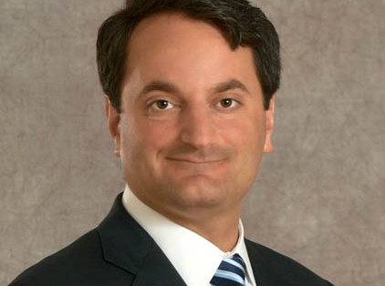 Dr. Michael Kluger