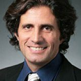 Dr. Michele Carbone, pleural mesothelioma expert