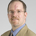 Dr. Nathan Pennell, Medical Oncologist