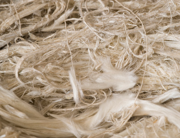 U.S. Asbestos Imports Surge in August, Report Finds