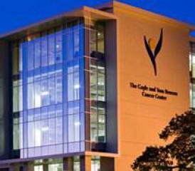 Louisiana's Ochsner Medical Center Provides Specialized Mesothelioma Care