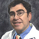 Dr. Harvey Pass, Director of Thoracic Surgery